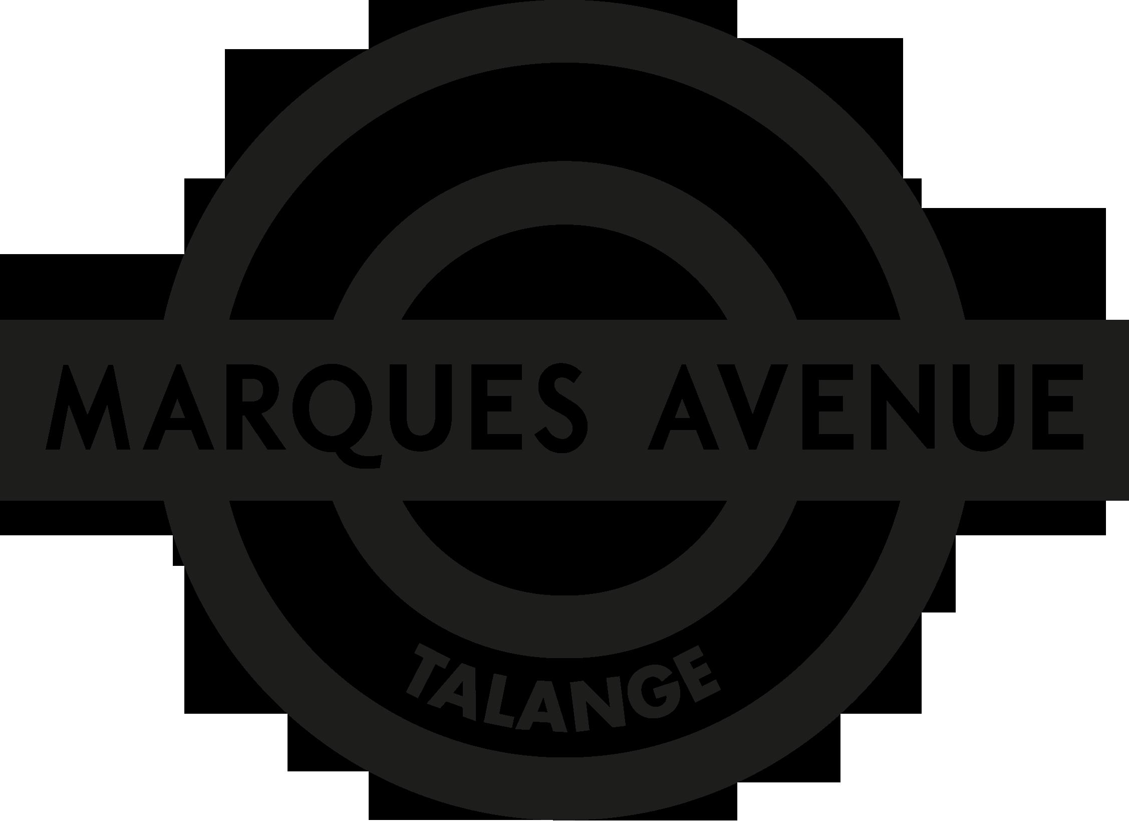 Nos boutiques Marques Avenue