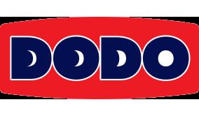 DODO Outlet