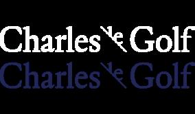 Charles Le Golf