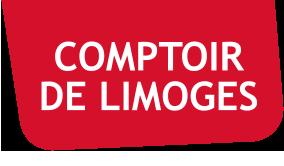 Comptoir de Limoges