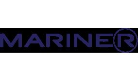 Mariner
