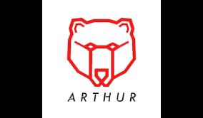 Arthur Hector Cheri