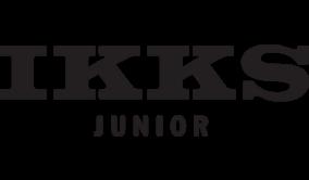 IKKS Junior
