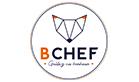 Bagel Chef