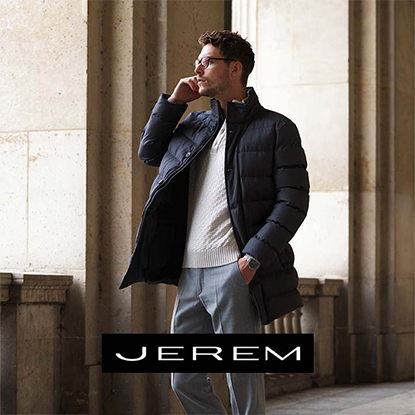 Jerem