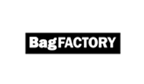 Bag Factory