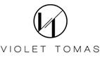 Violet Tomas