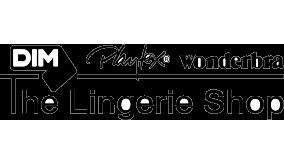 Dim - The Lingerie Shop