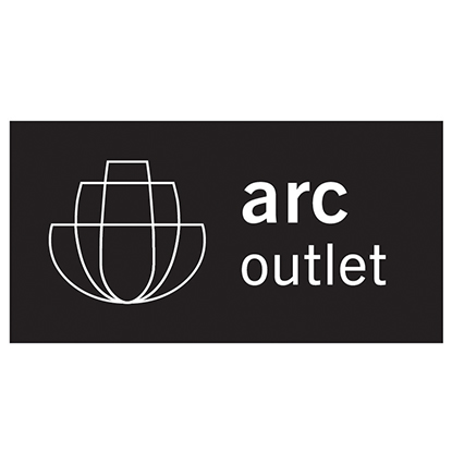Arc Outlet