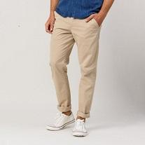 Pantalon Chino Reano