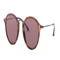 OFFRE DU MOMENT - Ray-Ban RB 2447