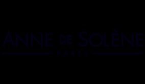 Anne de Solène