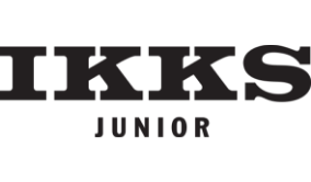 IKKS Junior