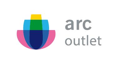 Arc Outlet