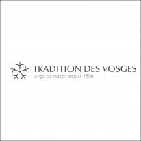 Semaine Tradition des Vosges