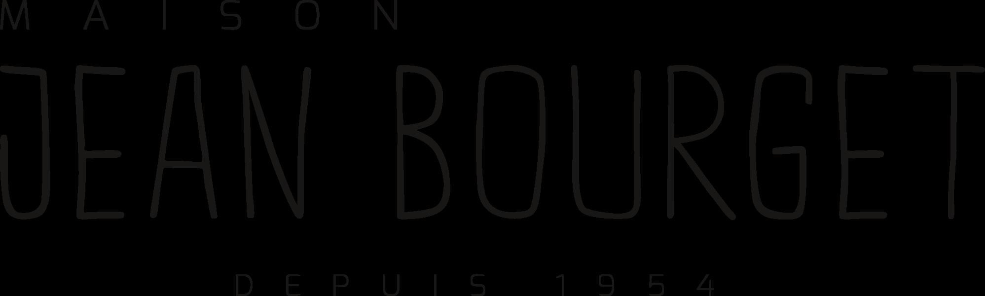Jean Bourget